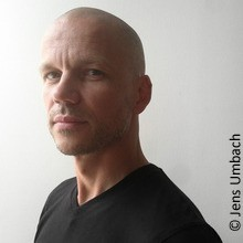 Jens Umbach